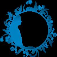 icon blau Kopie