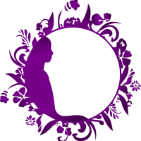 icon lila Kopie
